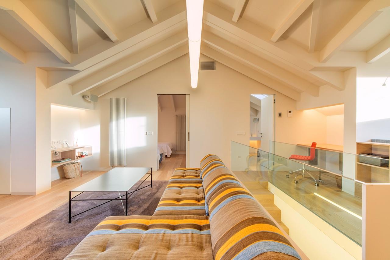 Villa del Sol - Puerto Andratx - Mallorca - Balearic Islands