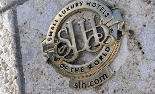 'Bentley House' Deluxe 5 Star Boutique Hotel Zurs Austria