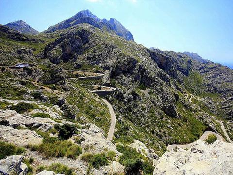 Mallorca 02
