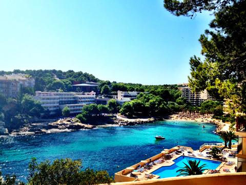 Mallorca10