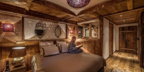 10.Marco_Polo_Bedroom_3