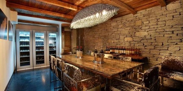 19.Marco_Polo_Wine_Cellar