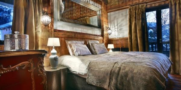 8.Marco_Polo_Bedroom_4