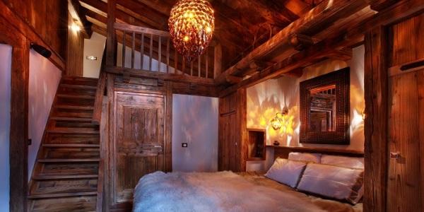 9.Marco_Polo_Bedroom_6