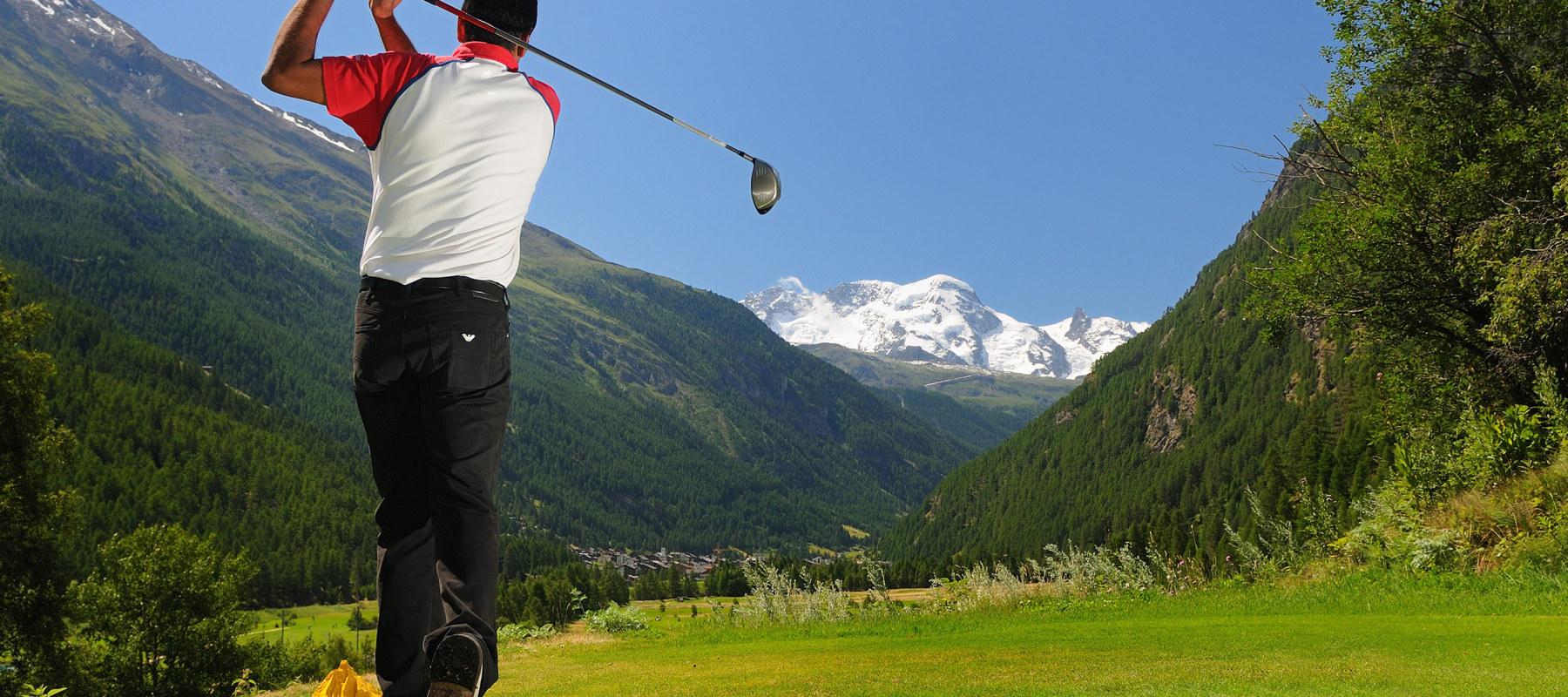 chalet-zermatt-peak-26