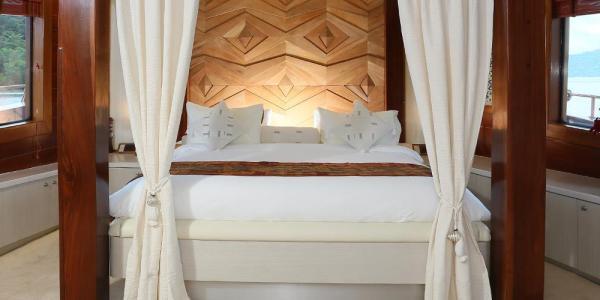 seahorse-master-cabin