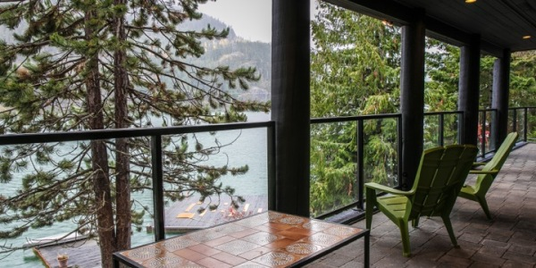 Emerald on the Lake 18 @ PremierDestinations.travel